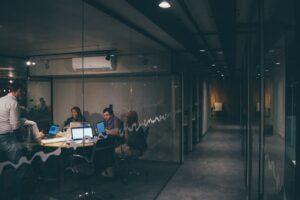 Icelandic startups working in Reykjavik's ocean cluster