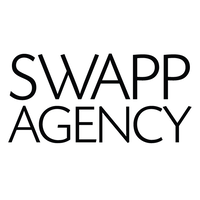 Swapp Agency Logo