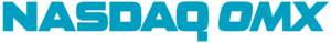 NASDAQ-OMX logo