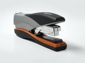 A company stapler