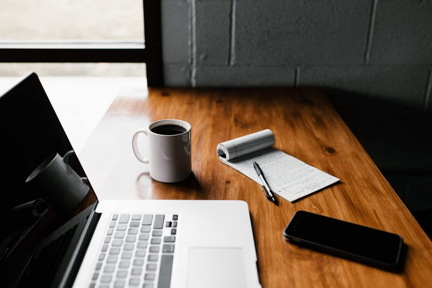 How jobs are changing? | Swapp Agency - Let´s connect and talk!