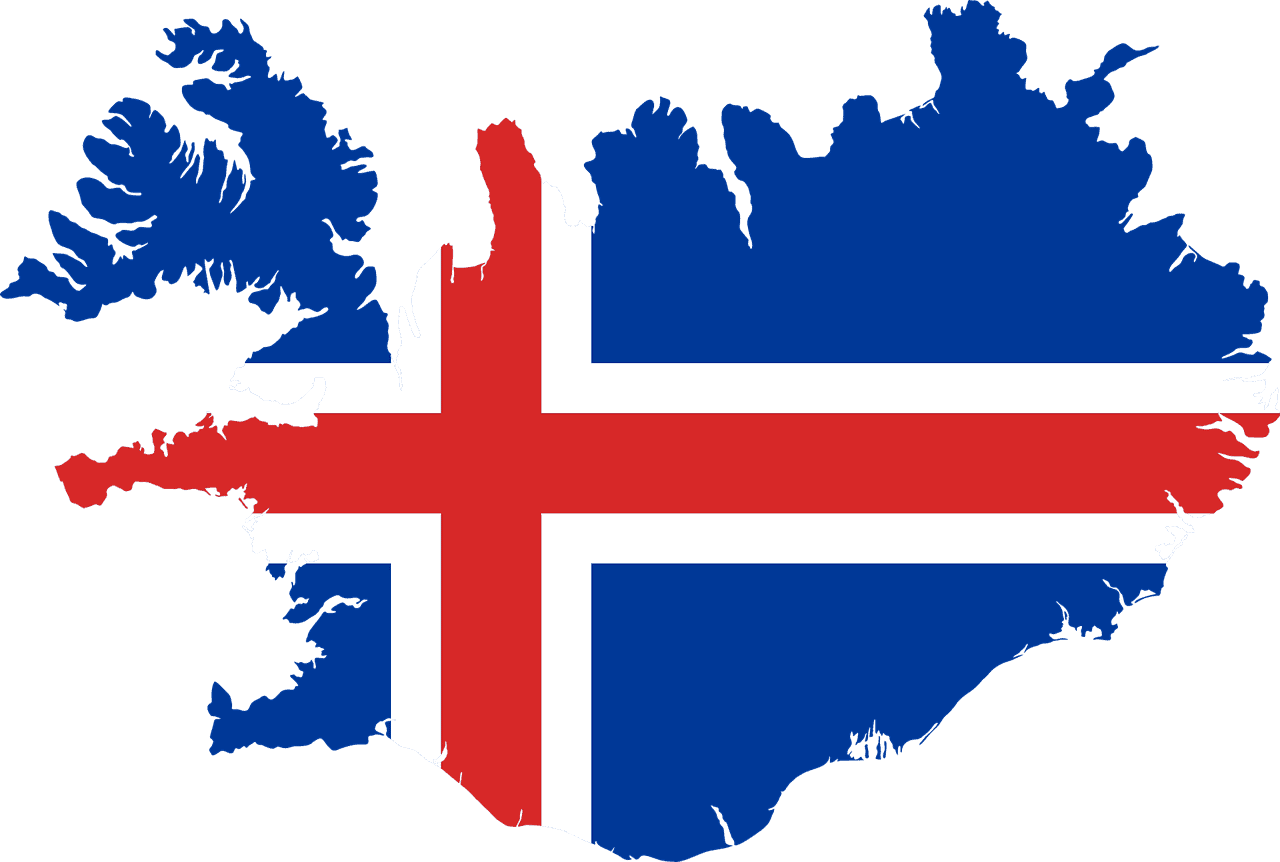 Icelandic Currency | Investing in Iceland | Swapp Agency
