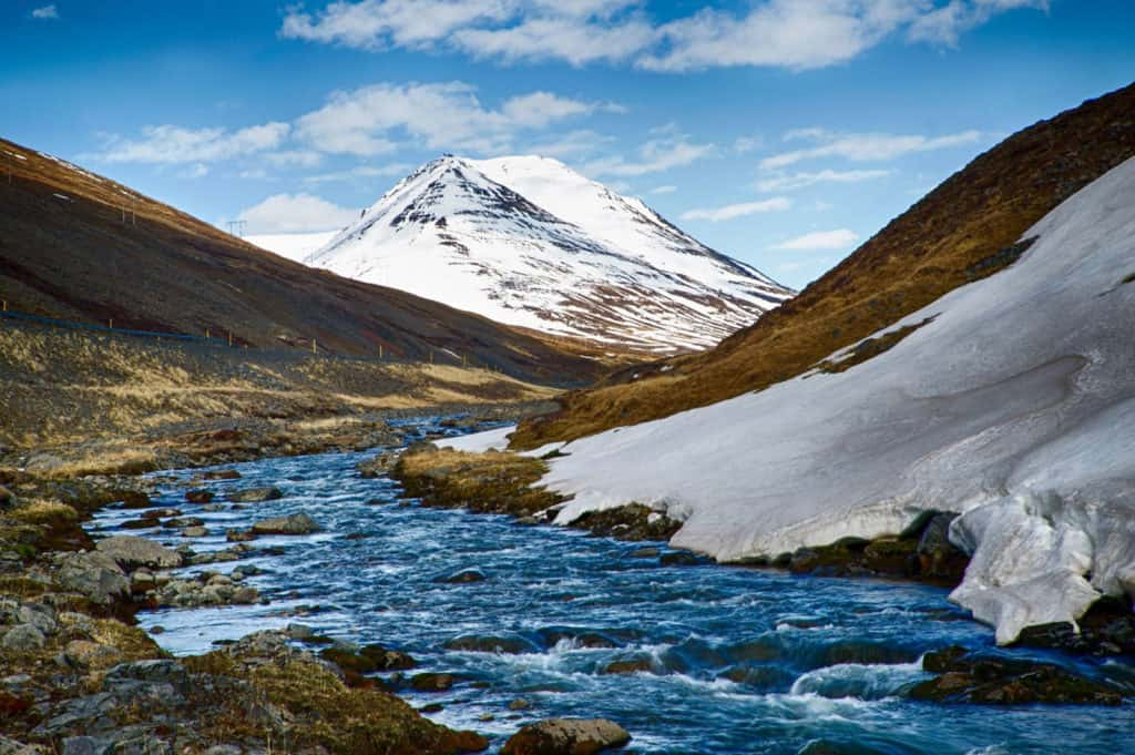 Business Travel Services | Iceland Trip Planner | Swapp Agency!