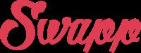 swapp-logo-small