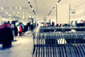retail iceland
