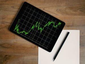 Icelandic stock market