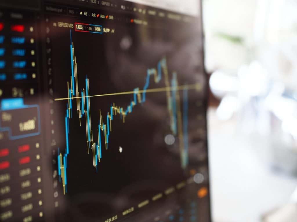 Financial Markets in Iceland | Stock Market Guide | Swapp Agency