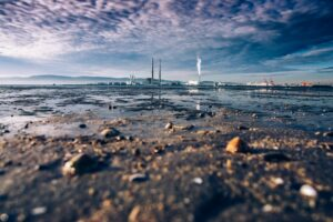 Energy and EnvironmentalLaw in Iceland