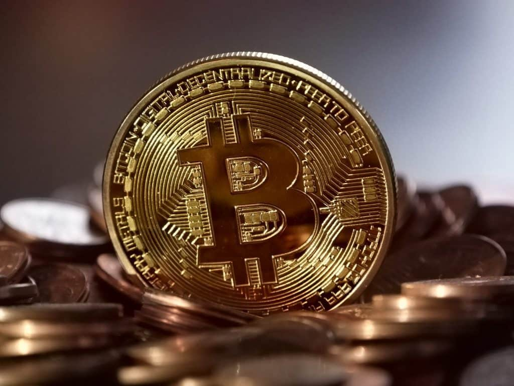 Bitcoin in Iceland | Bitcoin Mining & Trading | Swapp Agency
