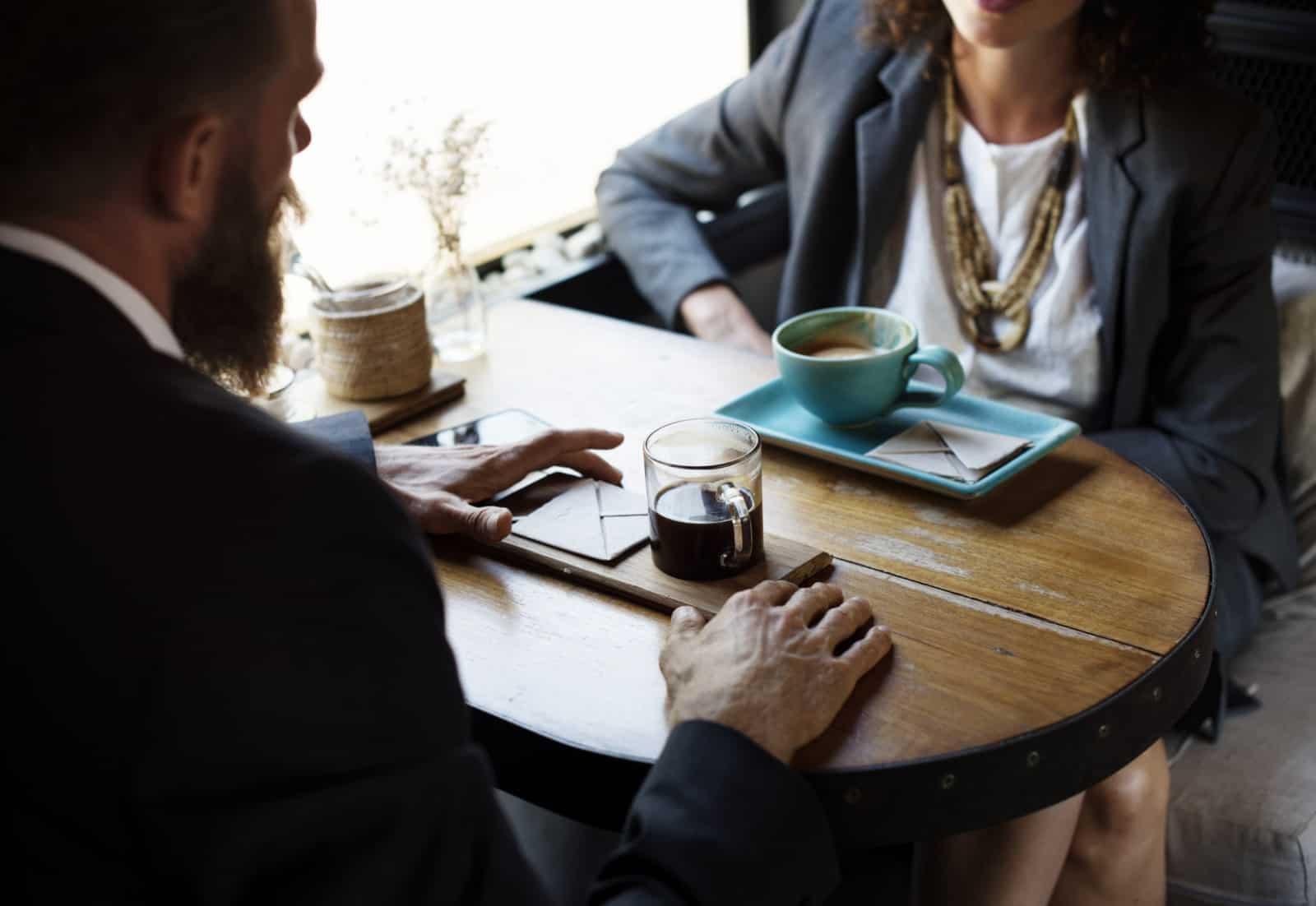 Job Interview Preparation Tips   Job in Iceland   Swapp Agency